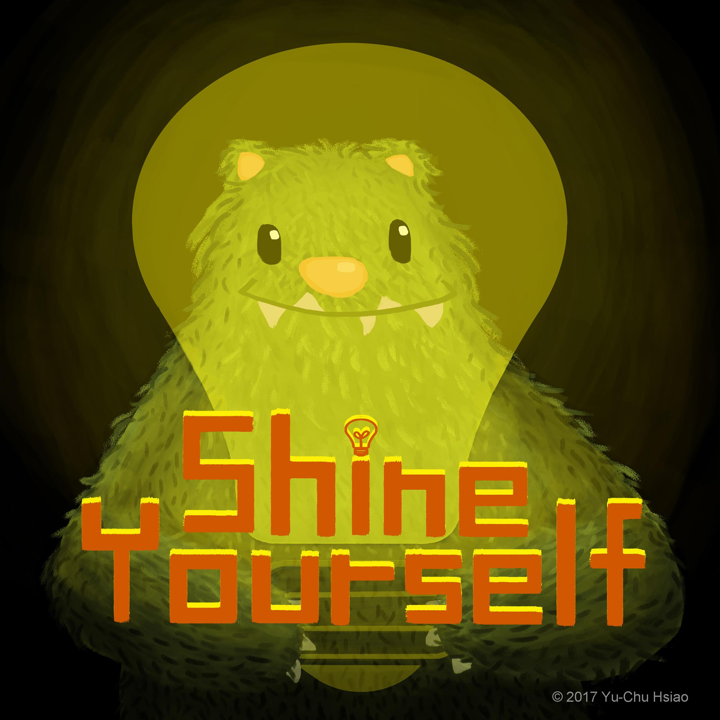 Web_Shine Yourself(RGB)_12.24.jpg