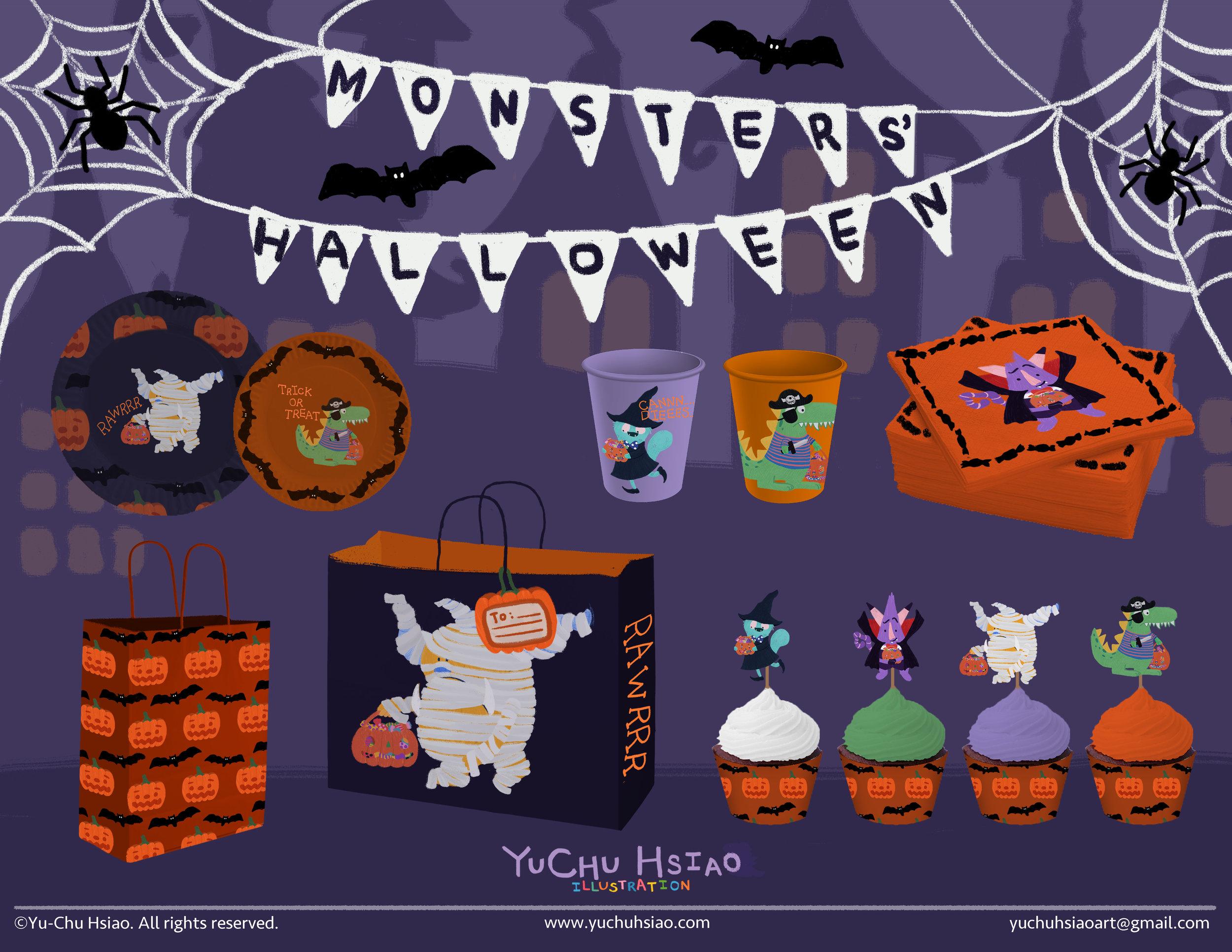 Halloween_Licensing.jpg