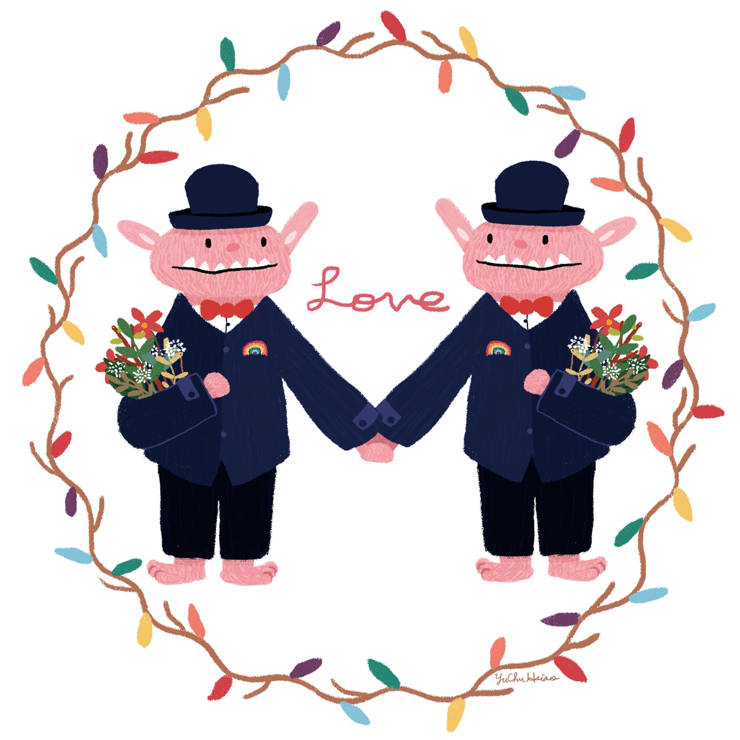 Love_print.jpg