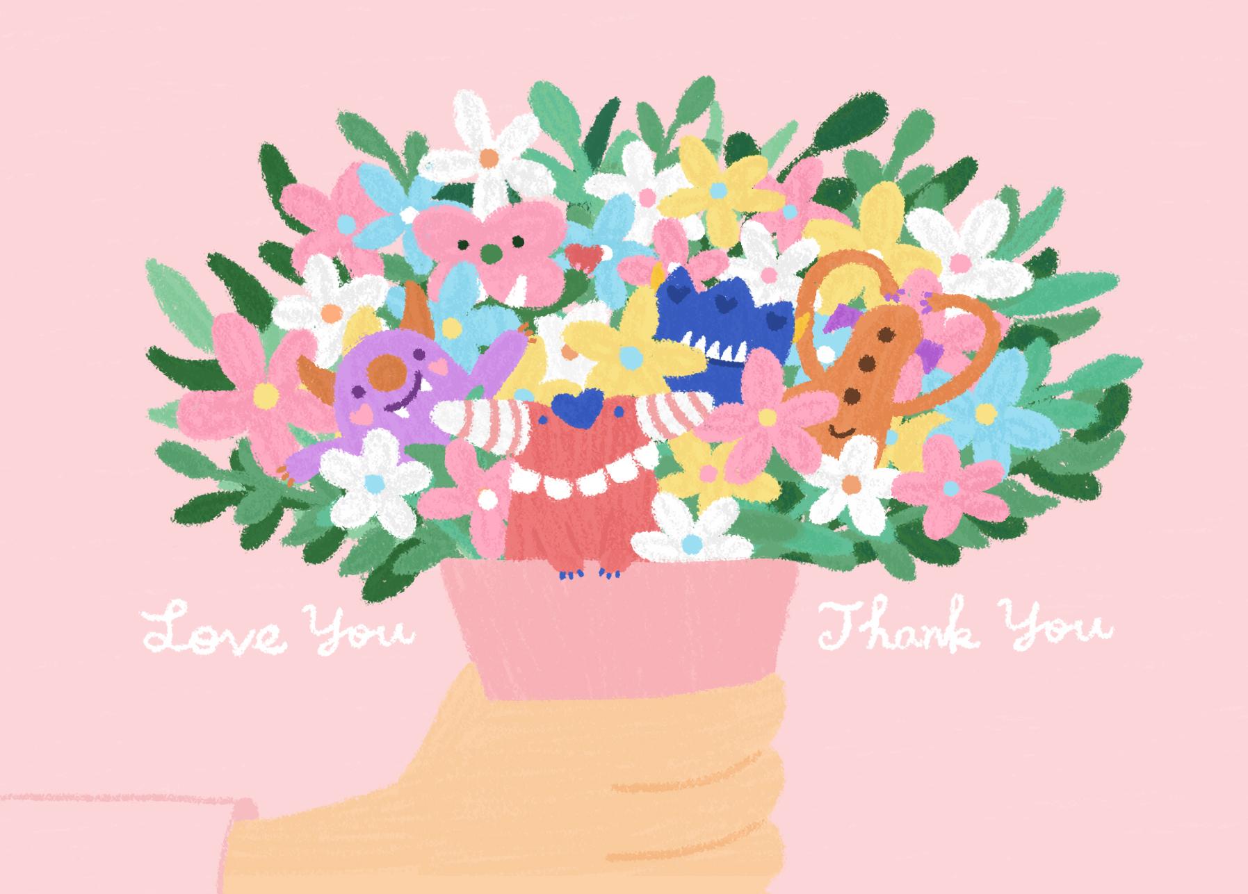 Happy_Valentine_Postcard.jpg