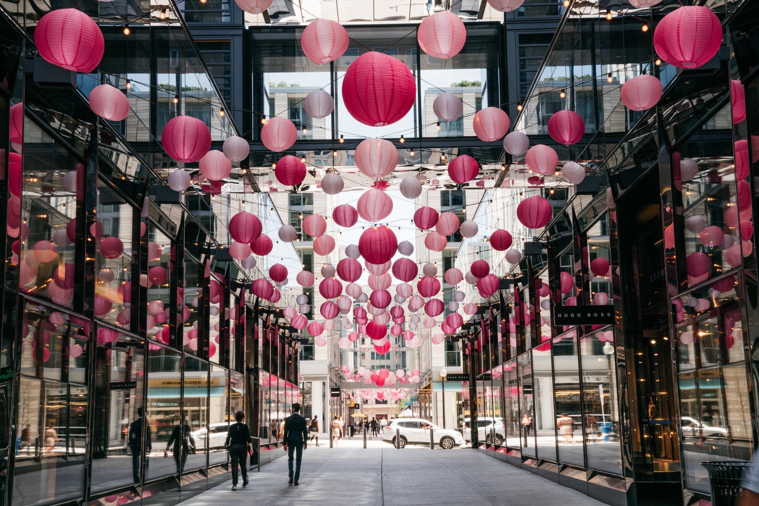 City Center Lanterns-612.jpg