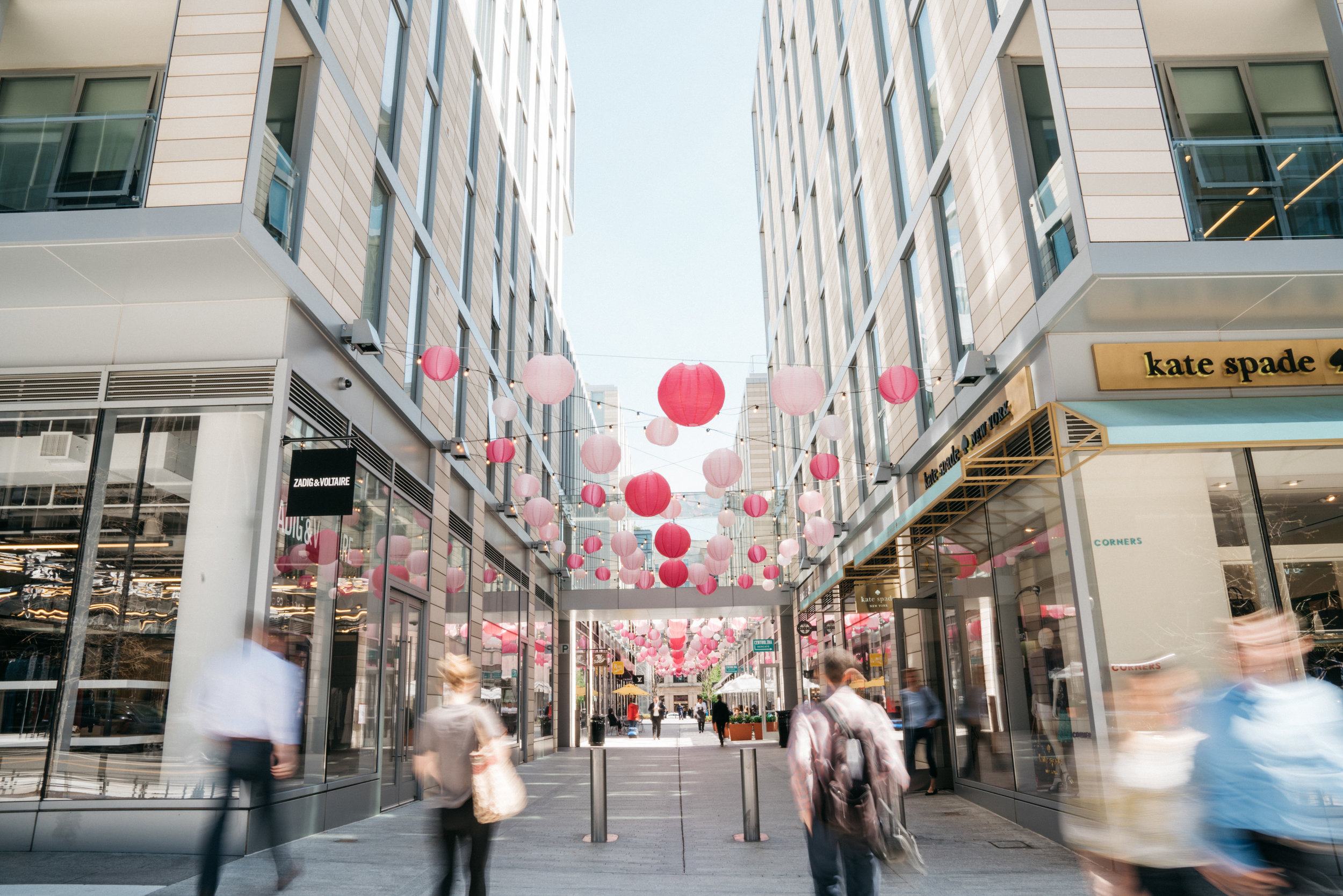 City Center Lanterns-428.jpg