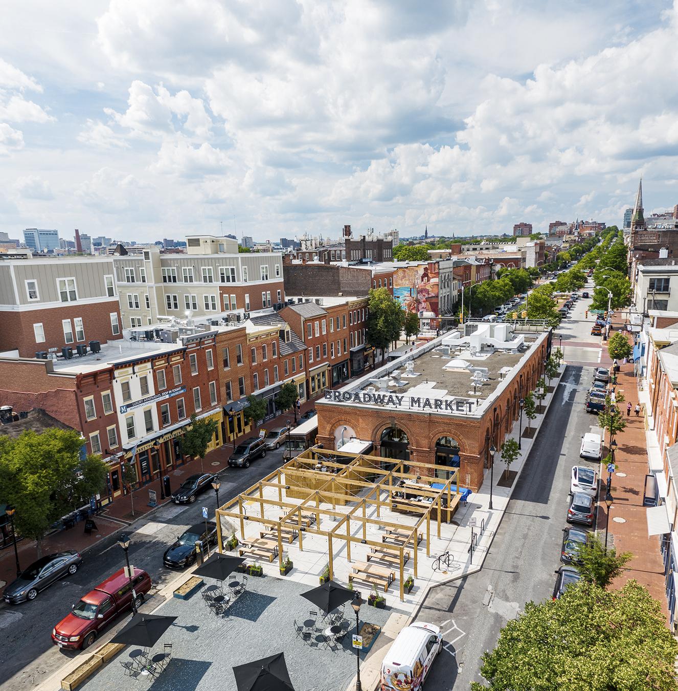 TBC Broadway Market June 2019_Drone_45.jpg