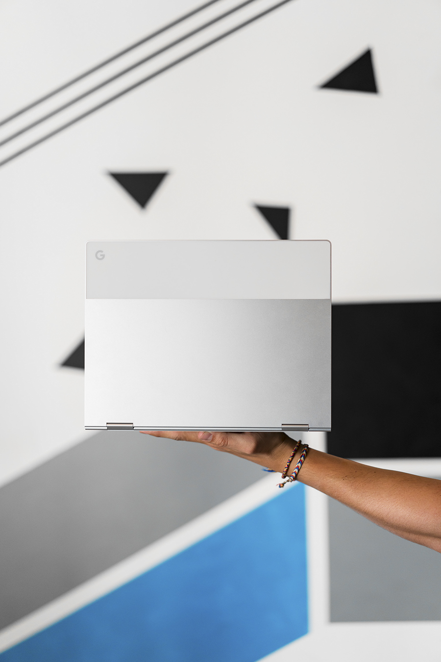 Google Pixelbook_101-Edit.jpg