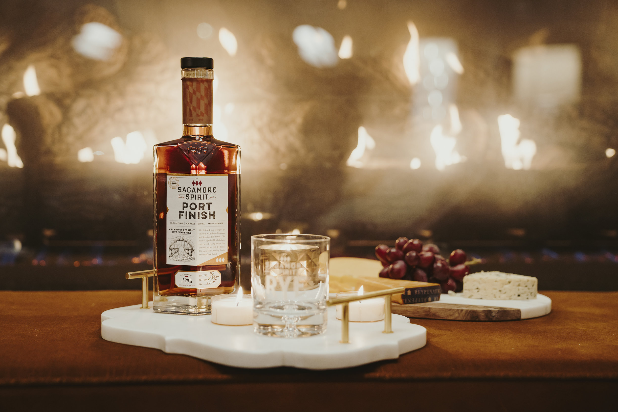 Sagamore Spirit Holiday 2018_181.jpg