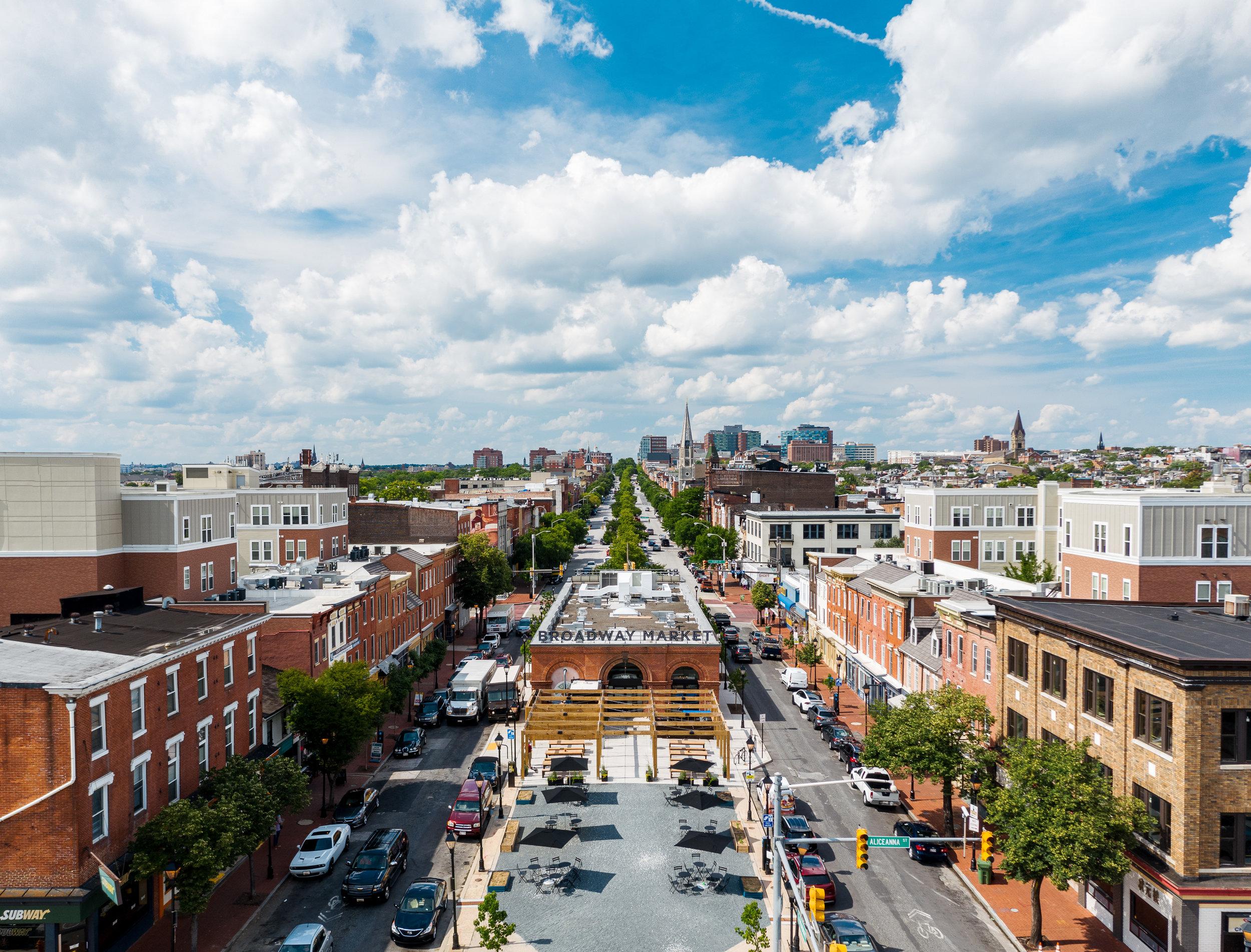 TBC Broadway Market June 2019_Drone_10.jpg