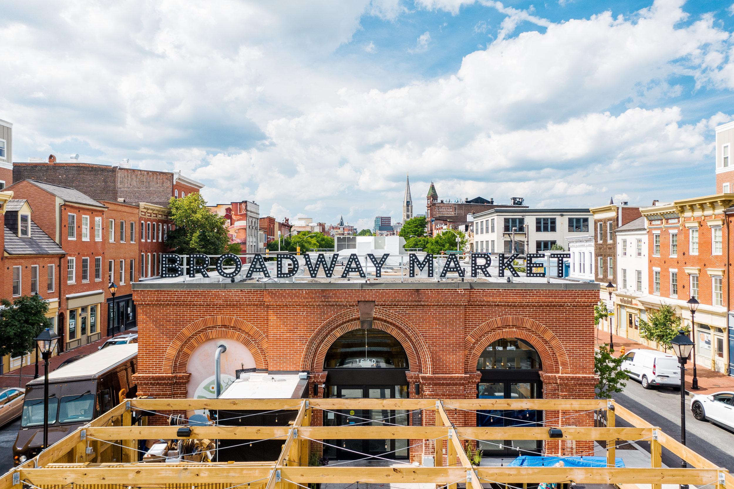 TBC Broadway Market June 2019_Drone_62.jpg