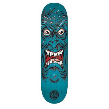 rob face deck.jpg