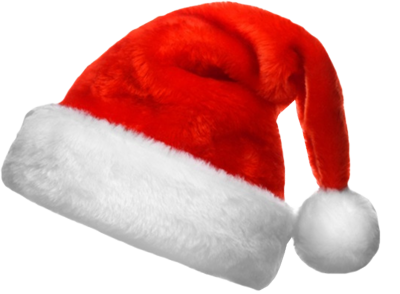Santa-Hat-psd89867.png