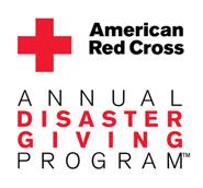 RedCrossDisasterGiving.jpg