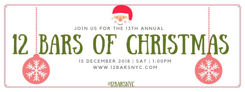 12 Bars of Christmas 2018 Banner.png