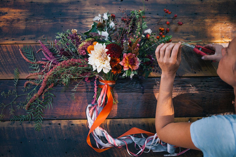 Ryan-Muglia-Farmette-Flowers-Spengler-Sept-2016-6.jpg