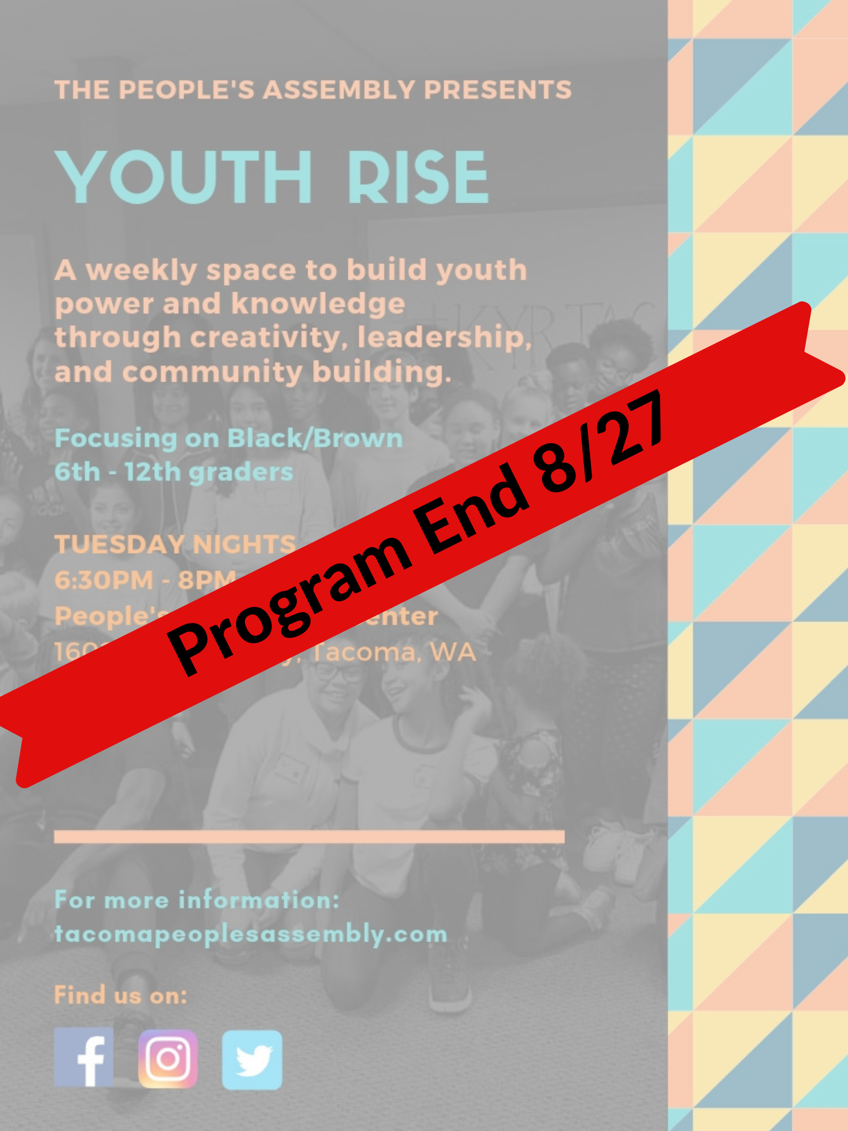 youth rise end announcement.png