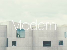 Buildings - Small - Modern.png