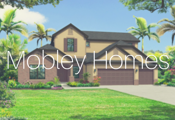 mobley homes