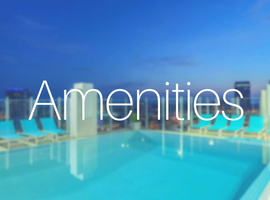 Buildings - Small - Amenities.png