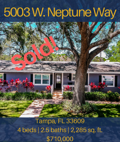 Flyer - 5003 W. Neptune Way (Sold).png