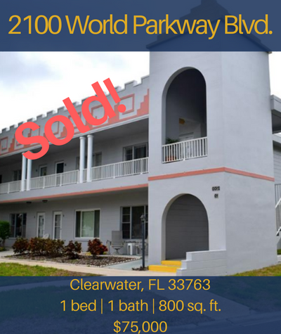 Flyer - 2100 World Parkway Blvd. (Sold).png
