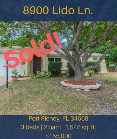 Flyer - 8900 Lido Ln. (Sold).png