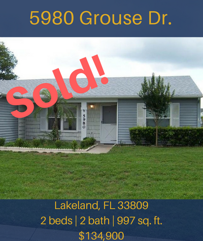 Flyer - 5980 Grouse Dr. (Sold).png