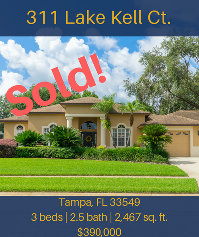 Flyer - 311 Lake Kell Ct. (Sold).png