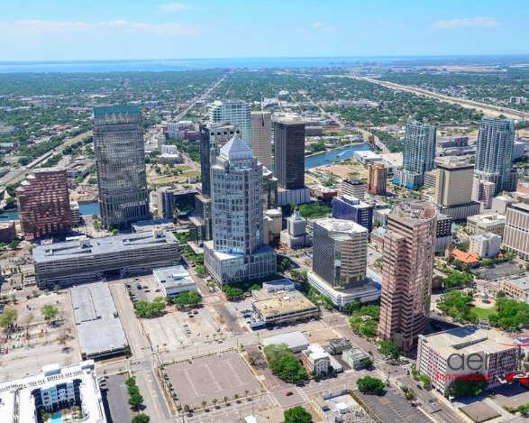Image copyright Aerial Innovations in Tampa, Fla.