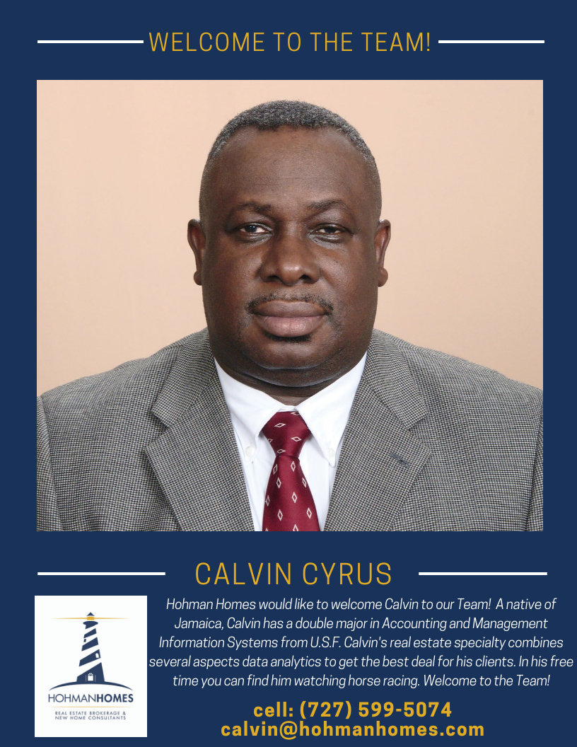 Welcome to the Team - Calvin Cyrus.png