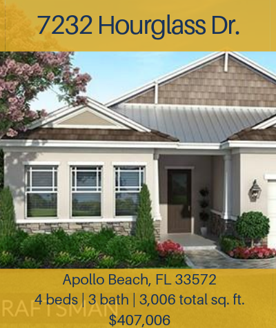 Flyer - 7232 Hourglass Dr..png