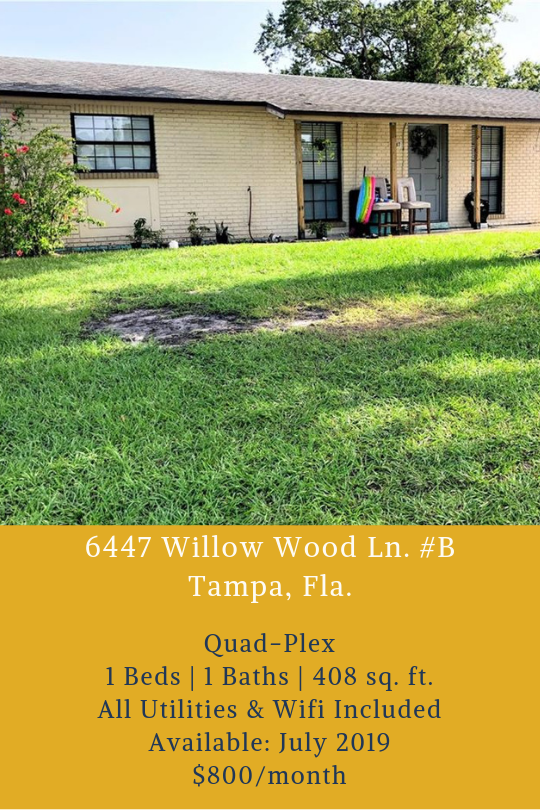 Rental - 6447 Willow Wood Ln. #B.png