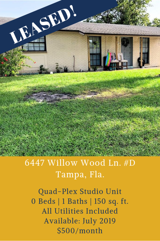 Rental - 6447 Willow Wood Ln. #D (Leased).png