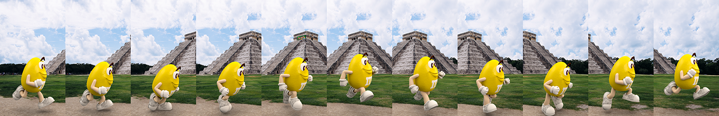 M&MS_INSTANTRACE_FULLRACE_pyramid.png