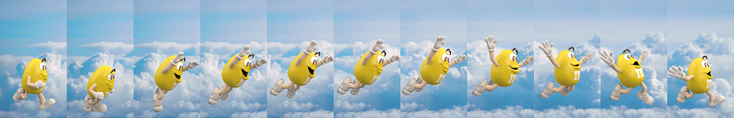 M&MS_INSTANTRACE_FULLRACE_flying.png