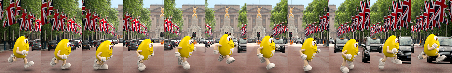 M&MS_INSTANTRACE_FULLRACE_england1.png