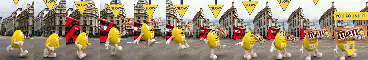 M&MS_INSTANTRACE_FULLRACE_england3.png