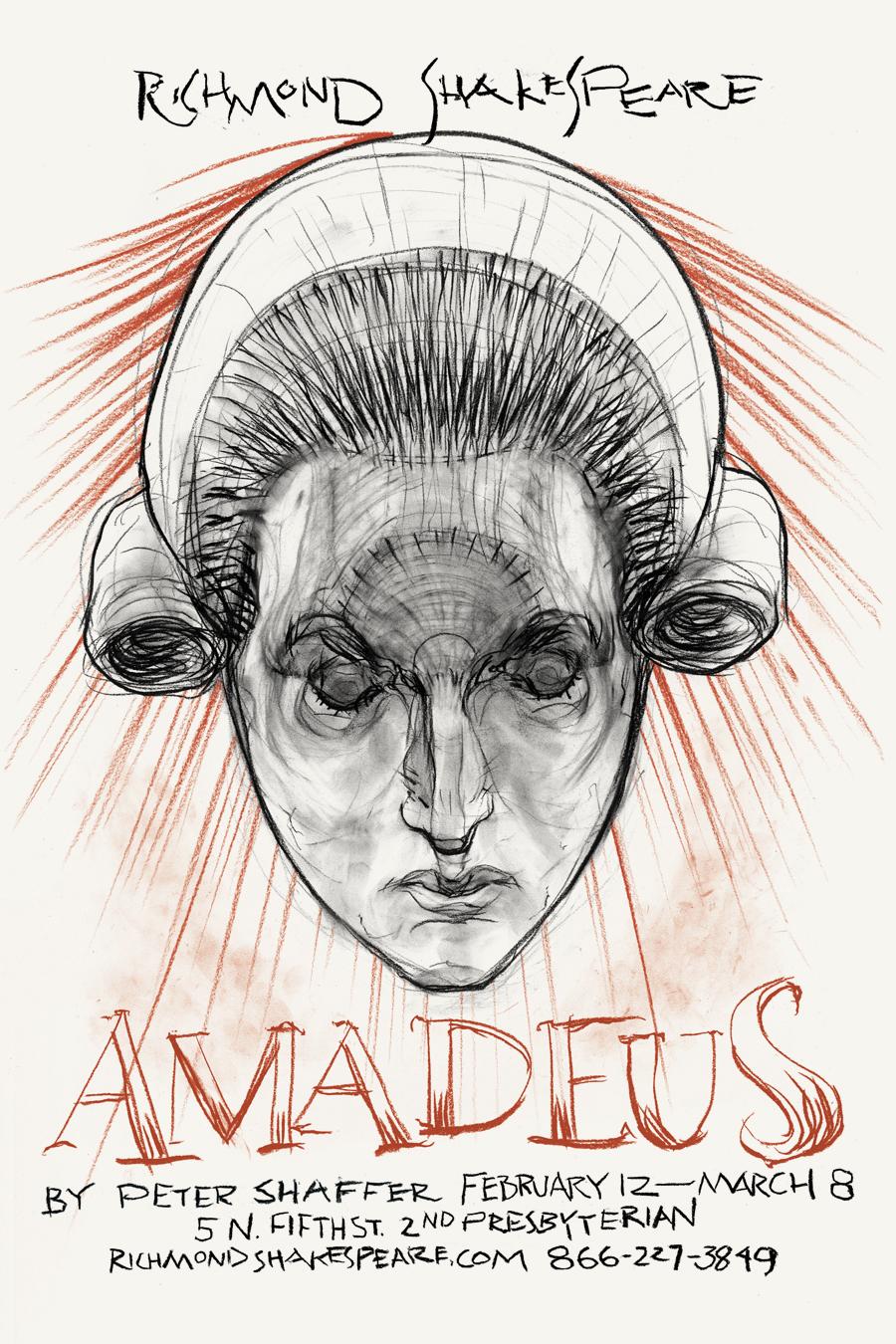 AMADEUS-POSTER-FINAL.jpg