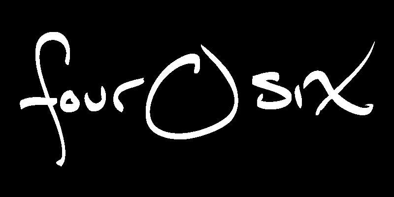fourosixlogo.png