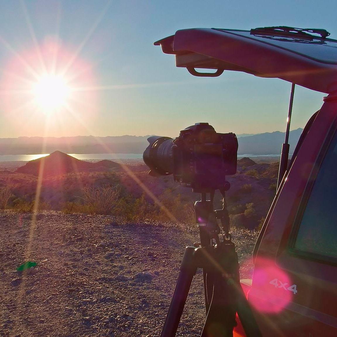 camera-and-jeep.jpg