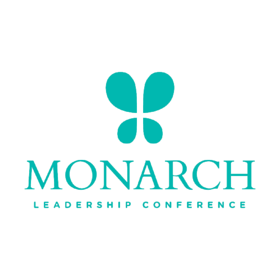monarch-color-teal.png