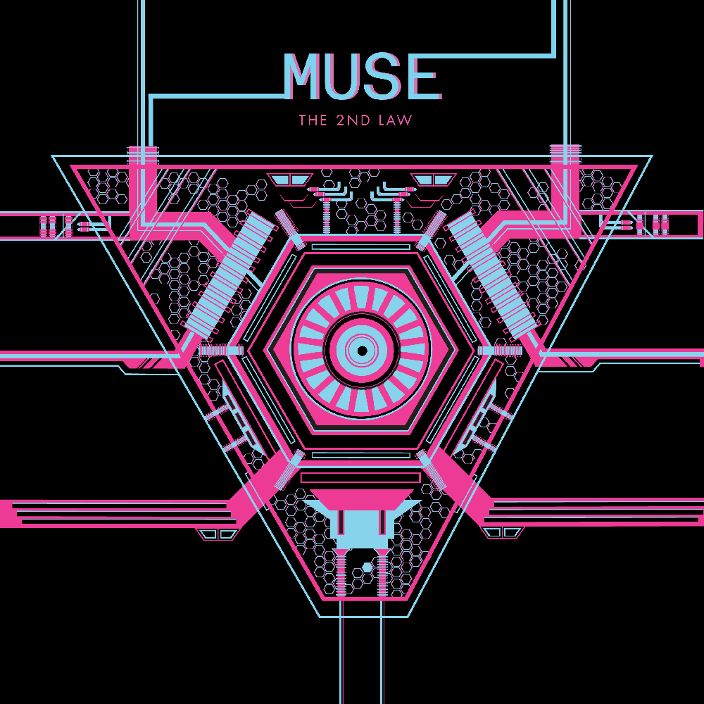 musecover.png