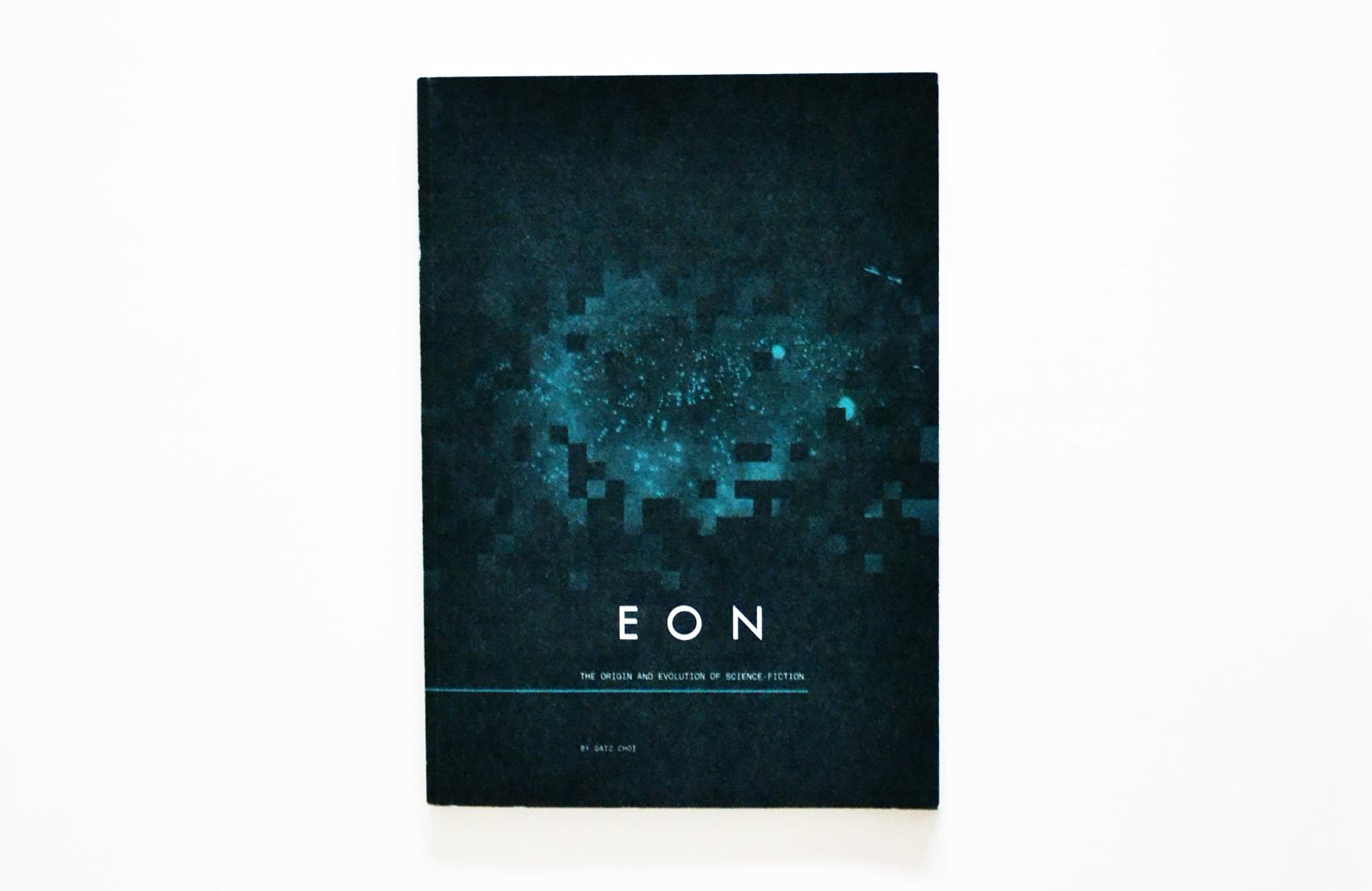 eon_000.jpg