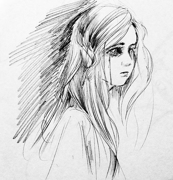 gatzchoi_sketch_003.jpg