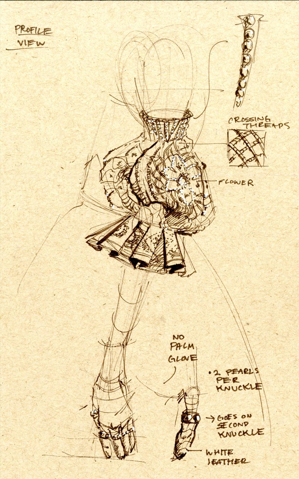 sketch007.jpg