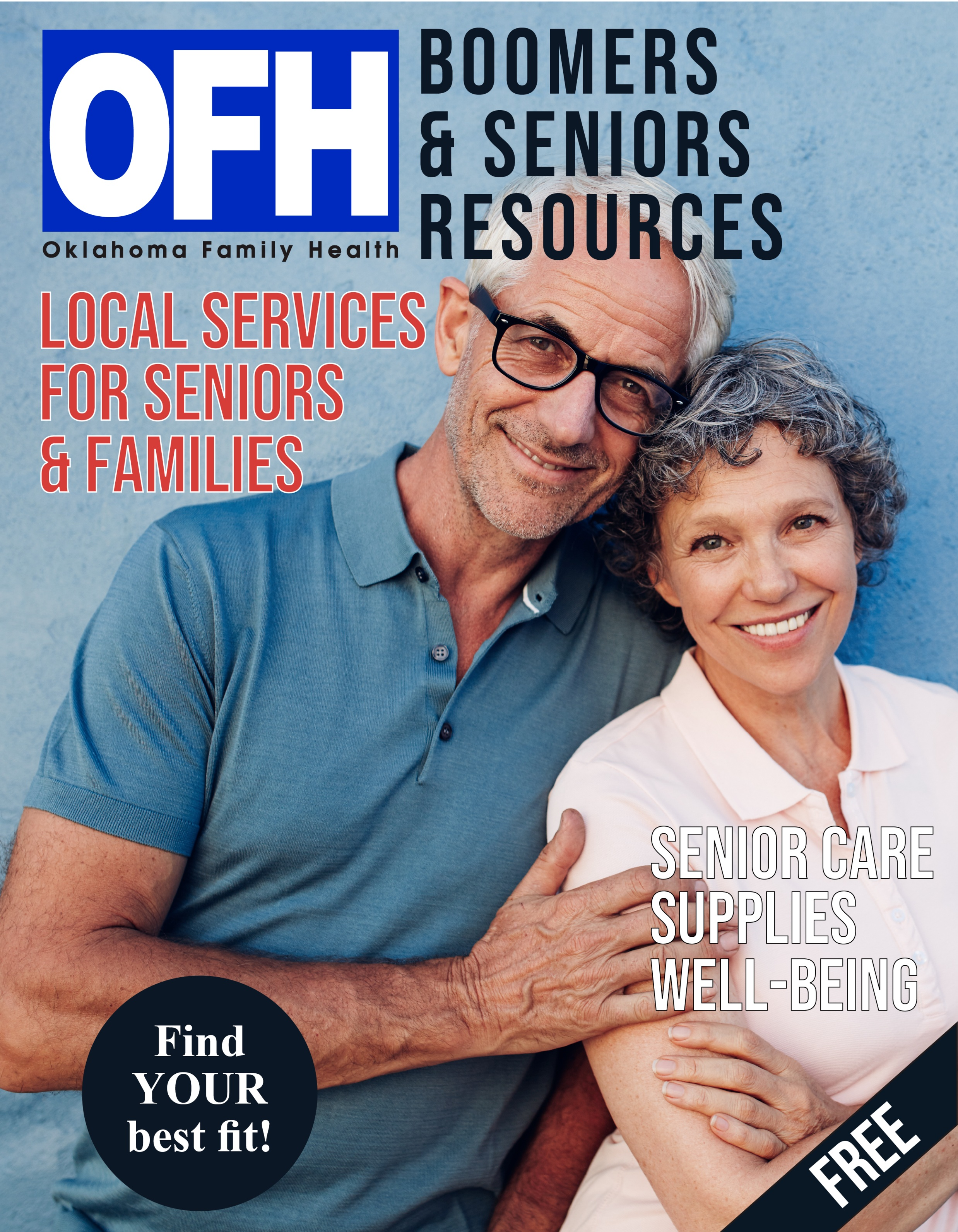 OFH+Boomers+Seniors+Cover.jpg