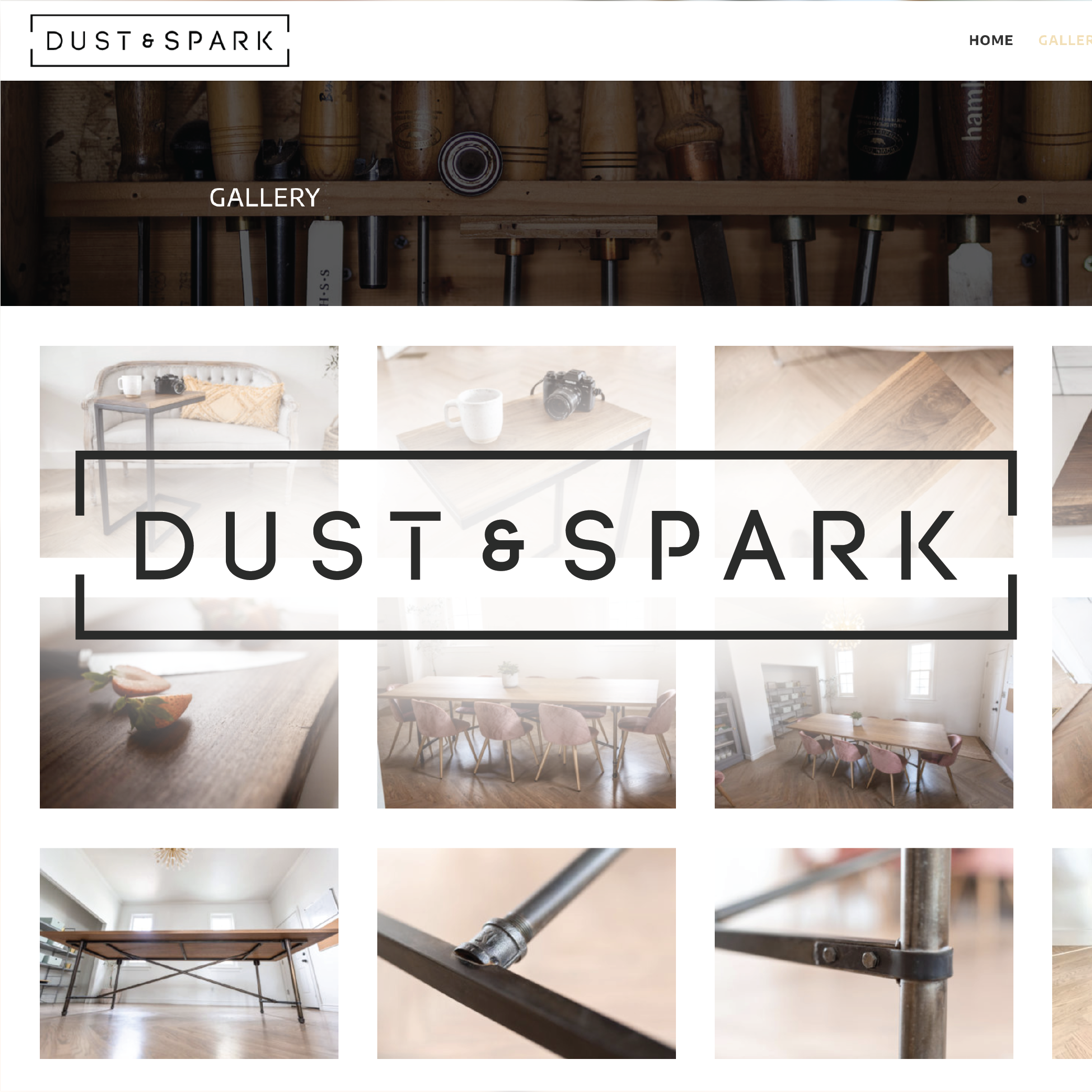 Dust and spark portfolio.png