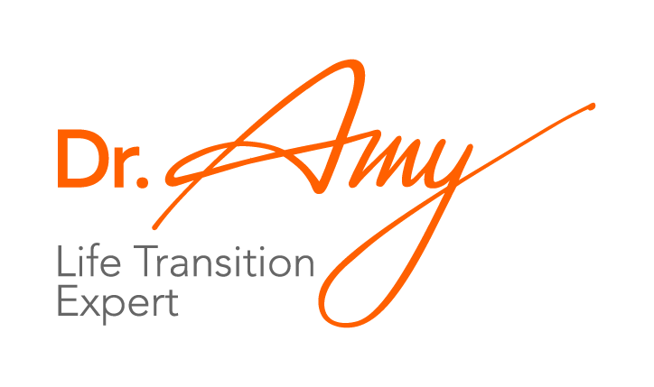Dr_Amy_logo-FULL_colour.png