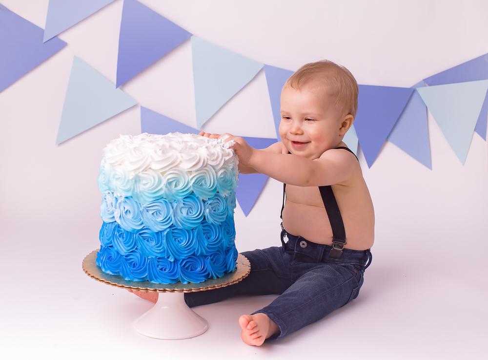 Jameson Cake Smash Web (16 of 63).jpg