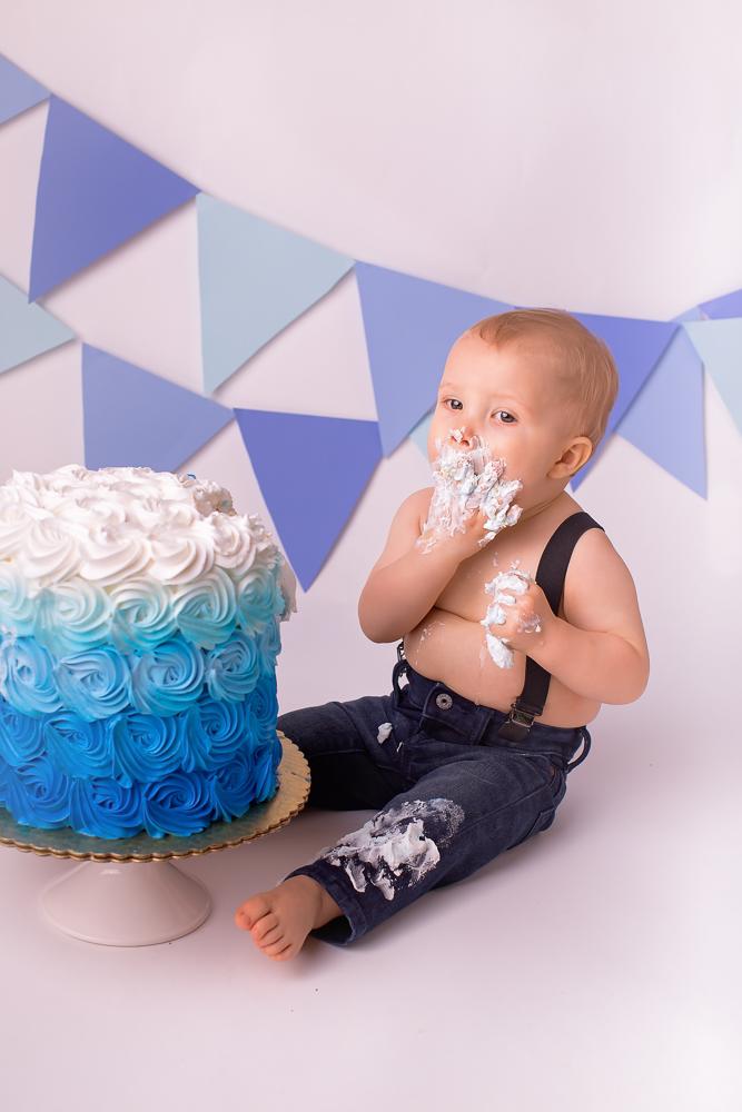 Jameson Cake Smash Web (21 of 63).jpg