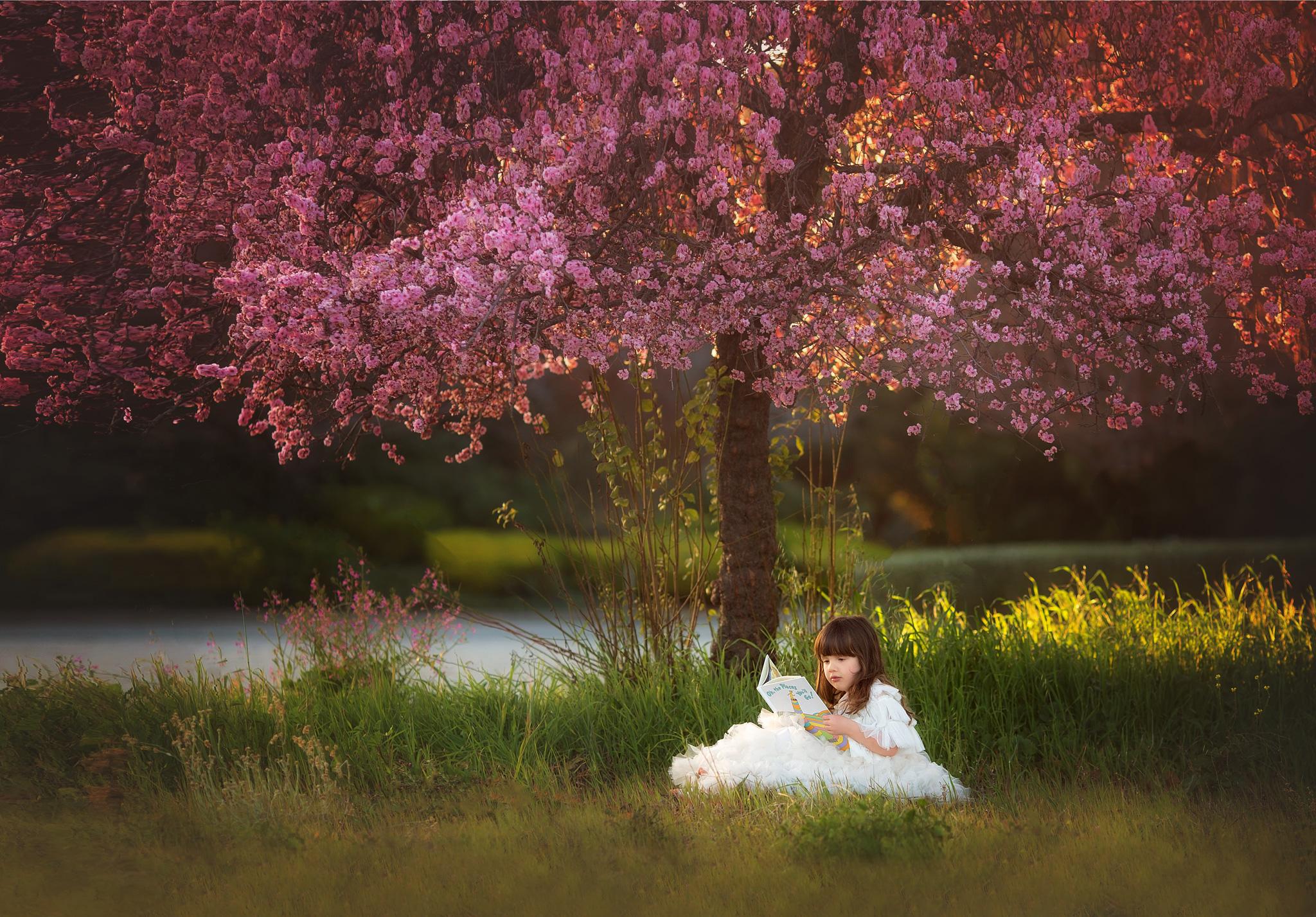 carmelchildrensphotographer.jpg
