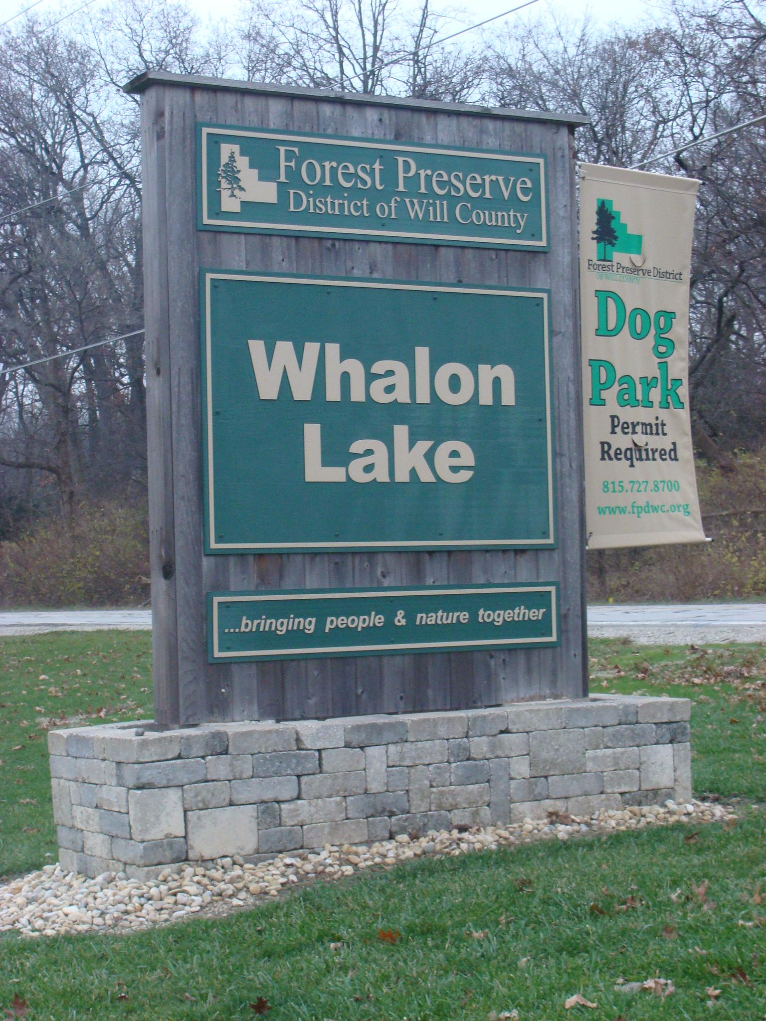 whalon lake sign.jpg