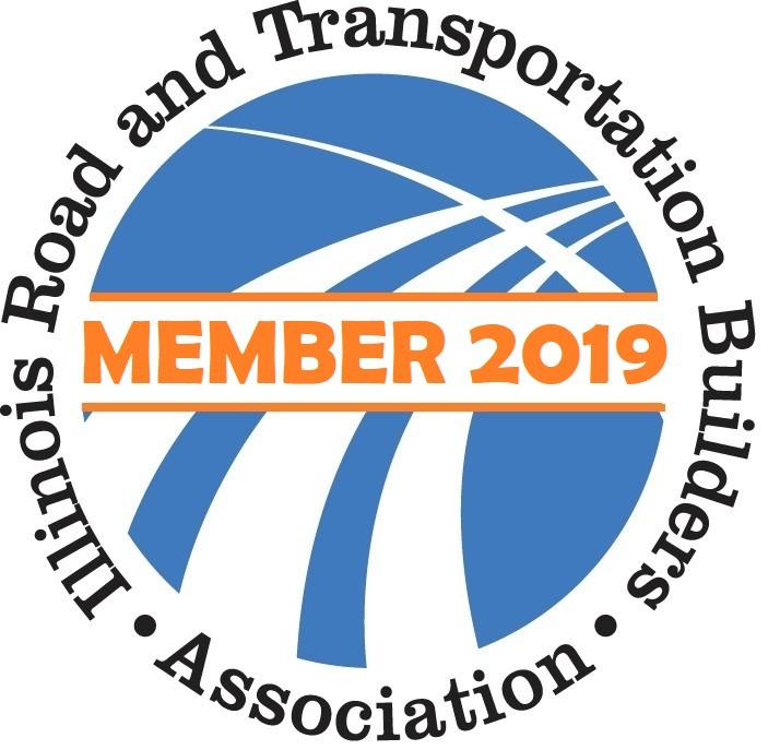 2019 Member Logo IRTBA sustainability logo.jpg